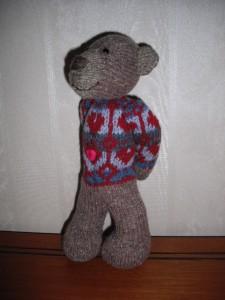 he-loves-you-bear-