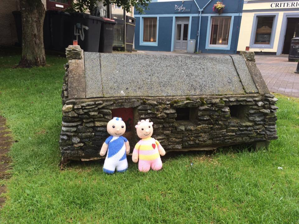rosie-and-sammy-on-the-western-isles